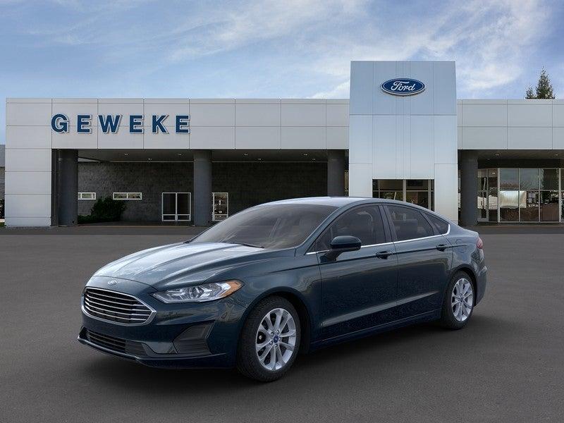 Low Price Tire Guarantee Geweke Ford Specials Yuba City Ca