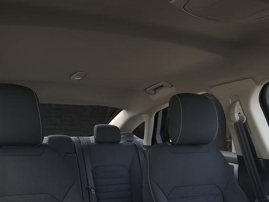 2020 Ford Fusion Hybrid Se In Yuba City Ca Sacramento Ford